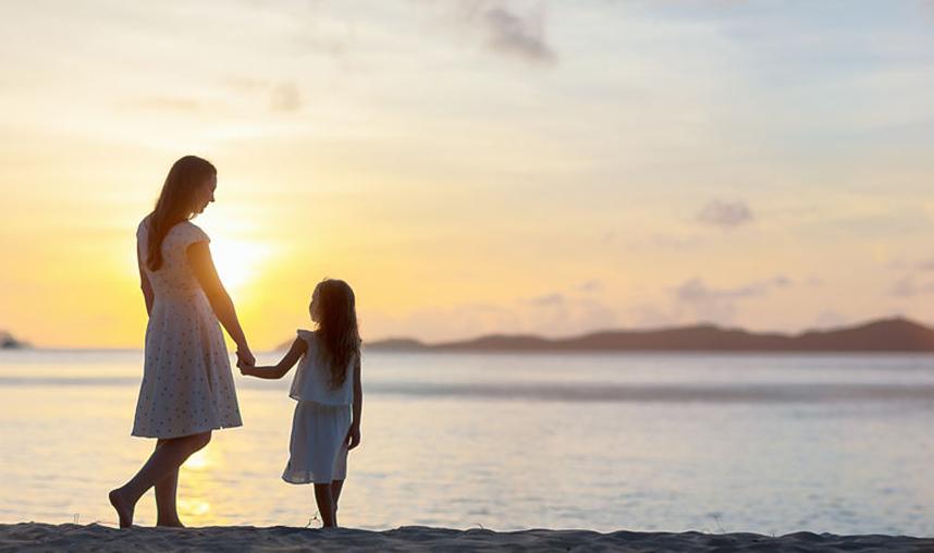 Diritto al risarcimento del danno del figlio non riconosciuto