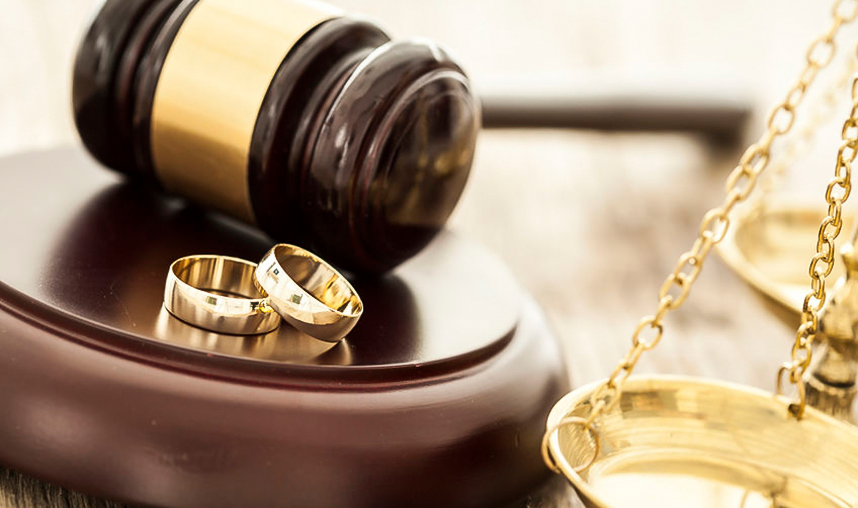 Assegno di divorzio e sacrifici del coniuge